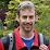 Greg Schafer's profile photo