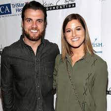 Rian Dawson  Net Worth, Income, Salary, Earnings, Biography, How much money make?