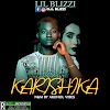 LIL BLIZZI_-_karishika (prod by AKOHOL).mp3