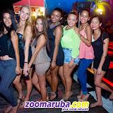 SummerEditionMoonlightParty21June2014