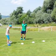 2016 futbalovy den trening2.jpg