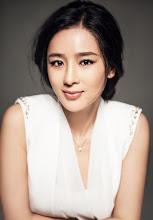Zhou Xianxin China Actor