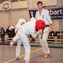 KarateGoes_0206.jpg