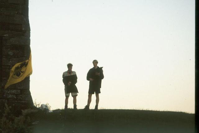 1995-1999 - 772-.jpg