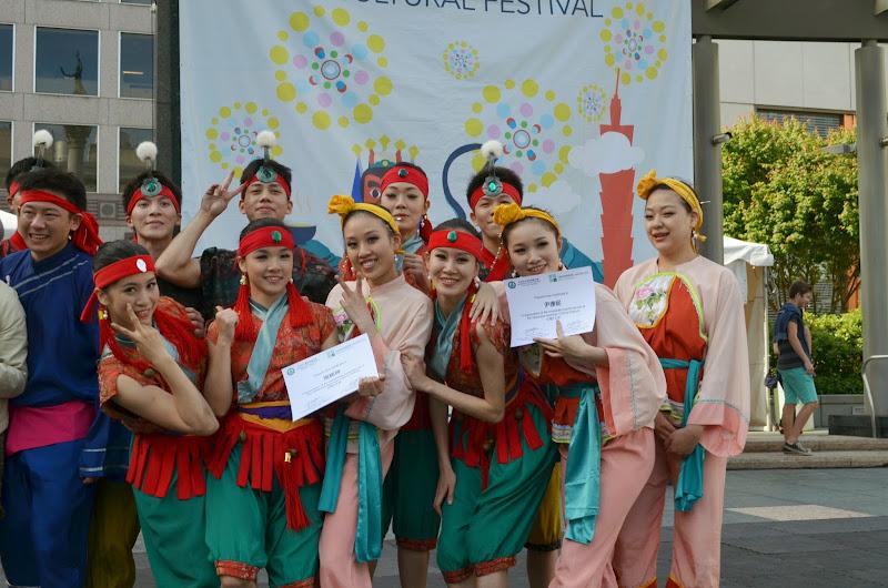 2013-05-11 Taiwanese American Cultural Festival - DSC_0258.JPG