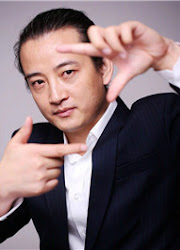 Chen Xingchi China Actor