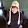Kristie Campbell-Solak's profile photo