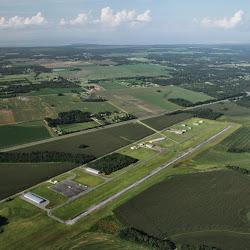St Elmo Airport June 27, 2013 083 (12)
