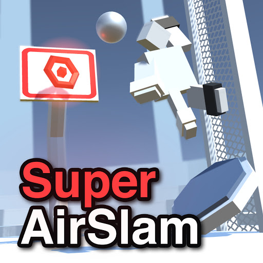 SuperAirSlam