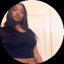 Monique Lee