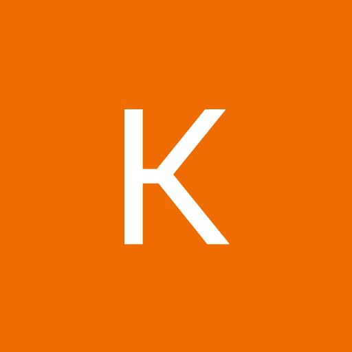Kenneth Keen