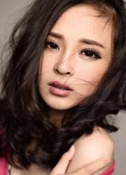 Lu Enjie China Actor