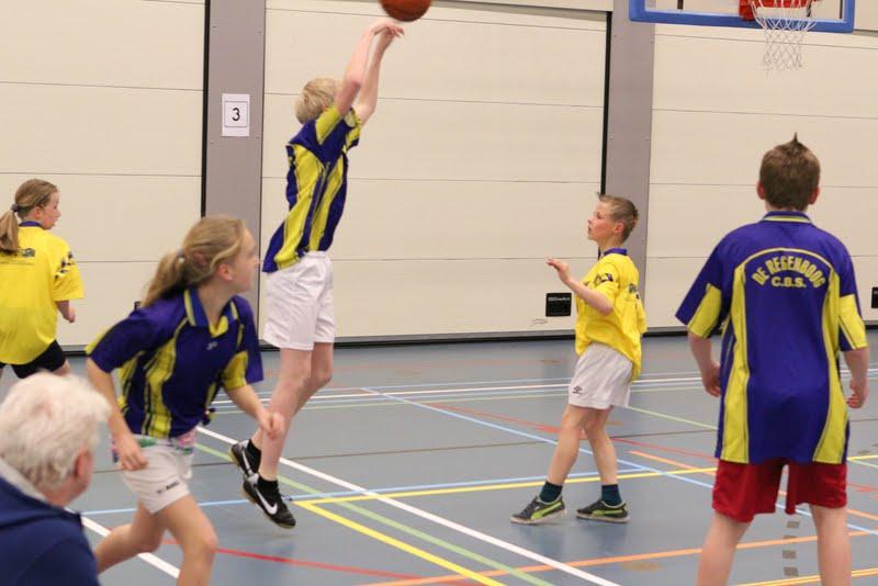 Basisscholen toernooi 2012 - Basisschool%2Btoernooi%2B2012%2B2%2B%25281%2529.jpg