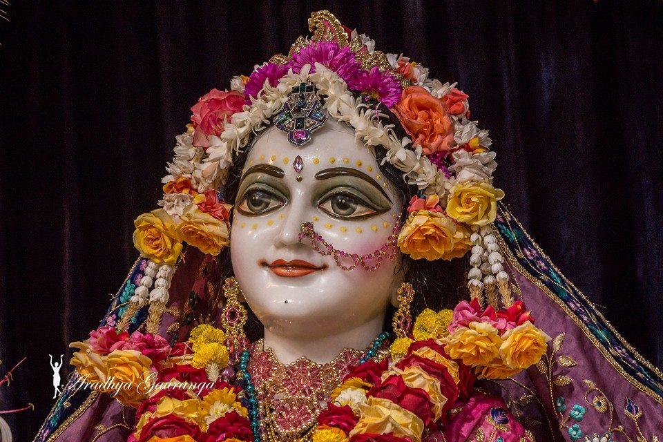ISKCON Mayapur Deity Darshan 02 Feb 2016 (37)
