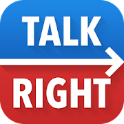 Talk Right - Conservative Talk Radio