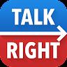 com.talkstreamlive.talkright