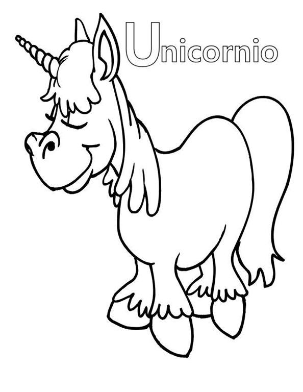 [unicornio-jugarycolorear-net-42]