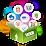 Web Designing,Development & SEO Company in Delhi,Cheap Bulk SMS Service in Delhi NCR India's profile photo