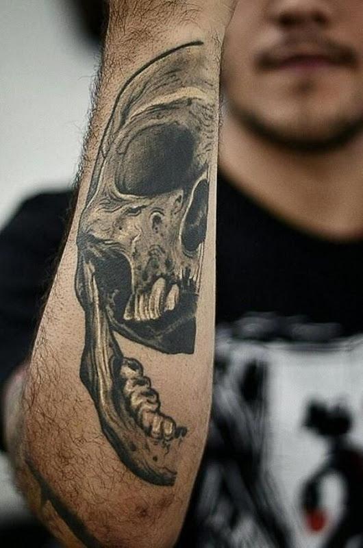 crnio_antebraço_tatuagens