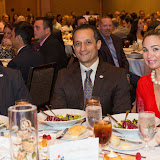 2015 Associations Luncheon - 2015%2BLAAIA%2BConvention-9473.jpg