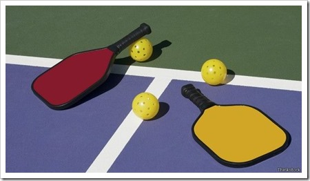 141009163219_pickleball_624x351_thinkstock