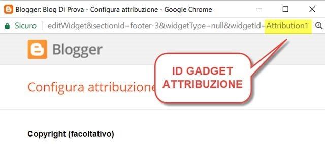 id-gadget-attribuzione