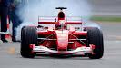 F1-Fansite.com 2001 HD wallpaper F1 GP USA_12.jpg