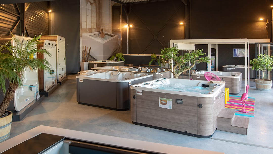 Magasin De Spas Nantes Ambiance Spa Magasin De Spas A Orvault