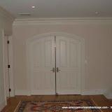 Interior Work in Progress - DSCF1639.jpg