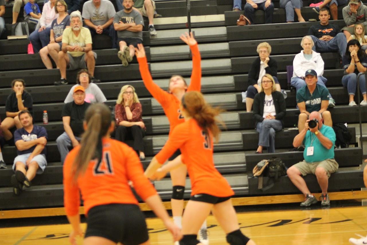 Volleyball 10/5 - IMG_2620.JPG