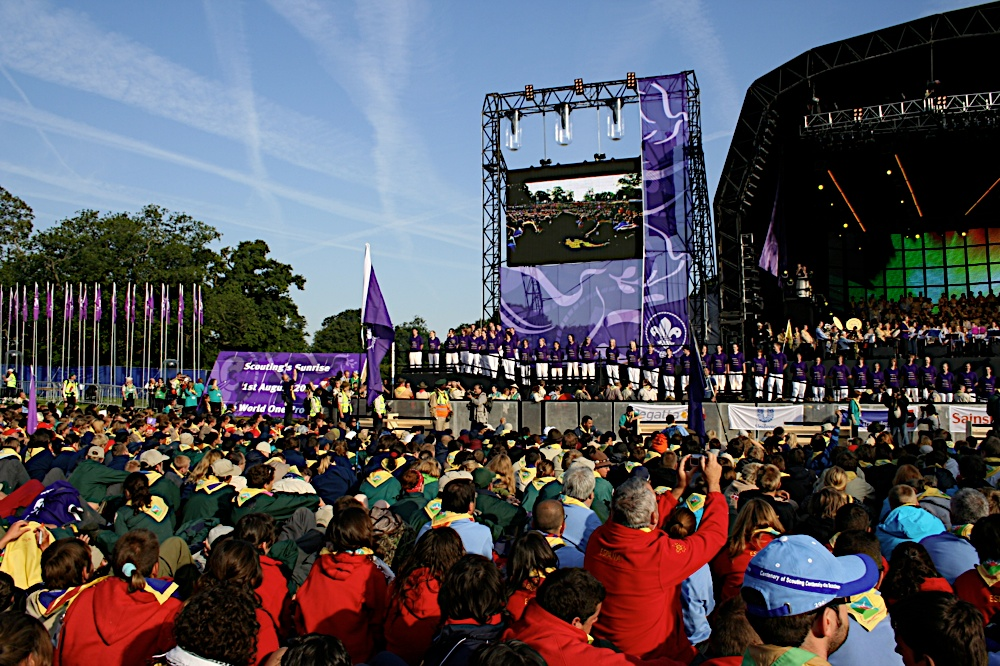 Jamboree Londres 2007 - Part 1 - WSJ%2B5th%2B026.jpg