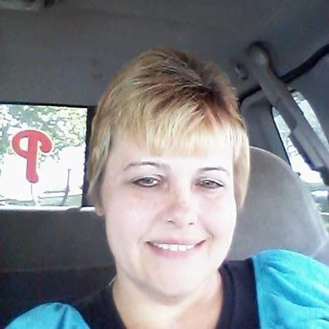 Cherie Hartnett