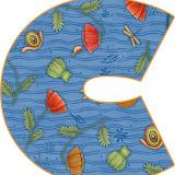 Letter C Upper.jpg