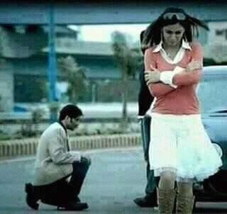 Girls Love Hurt Sad Dp Images - Whatsapp Images