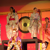 2014 Mikado Performances - Macado-67.jpg