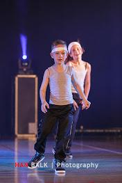 Han Balk Dance by Fernanda-3302.jpg