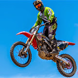 Moto Cross Grapefield by Klaber - Image_13.jpg