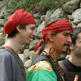 2006 - GN Kadaar - 006_Caliphat_de_Kadaar.jpg