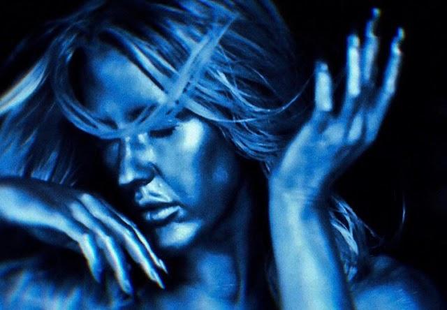 Ellie Goulding: Novo álbum, nova era, mesmo talento!