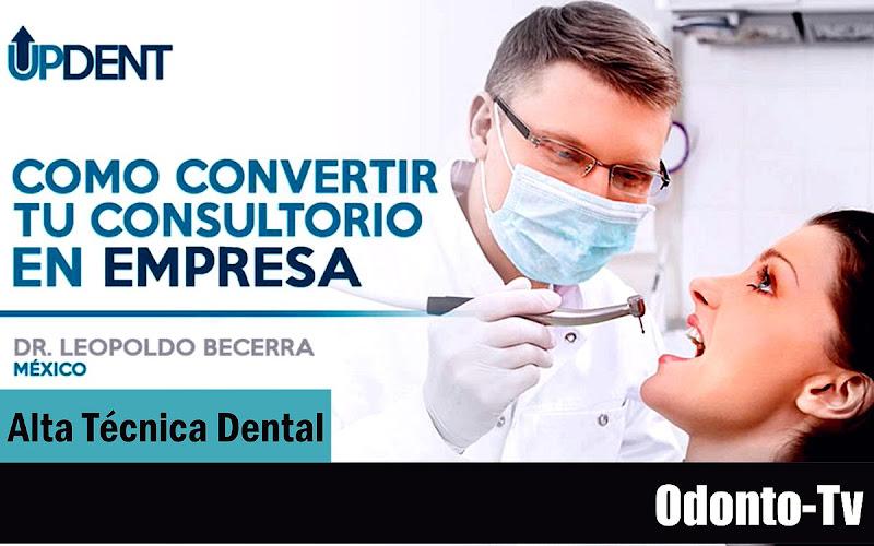 consultorio-dental