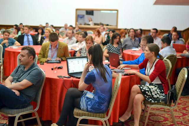 GPeC Summit 2014, Ziua a 2a 1253