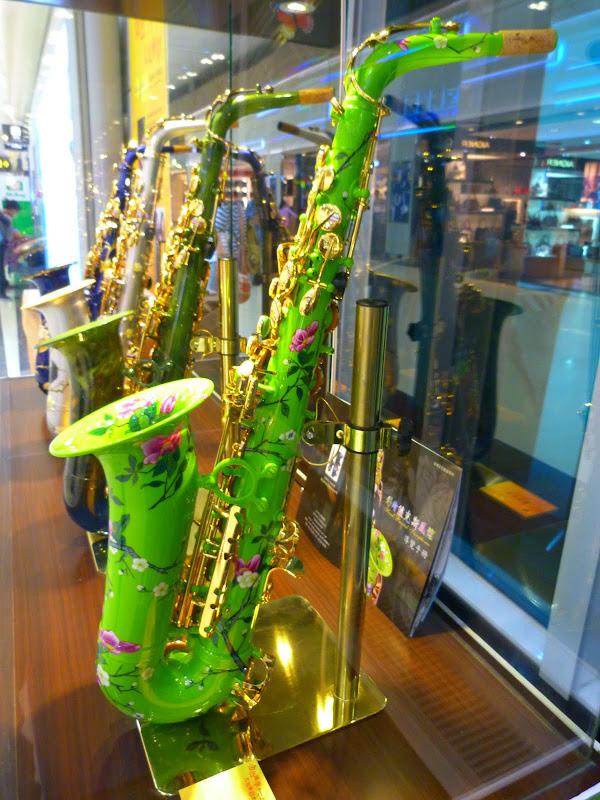 Taipei Aéroport. - P1240942.JPG