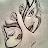 Deanna Davis avatar image