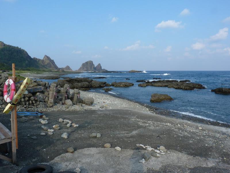 TAIWAN Ile de Lanyu - P1010329.JPG