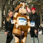 2014.04.16 Alma Linnasprint 2014-I Tallinna etapp - AS20140416LSTLN_092S.JPG