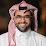 Thamer AlSaeed's profile photo