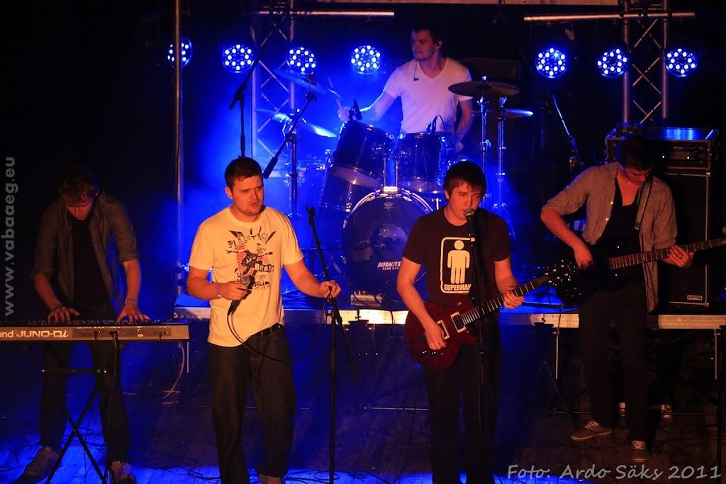 21.10.11 Tartu Sügispäevad / Tudengibänd 2011 - AS21OKT11TSP_B2ND020S.jpg