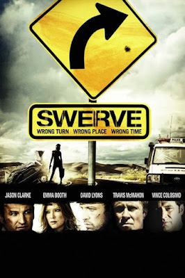Swerve (2011) BluRay 720p HD Watch Online, Download Full Movie For Free