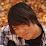 Alex Buckland's profile photo