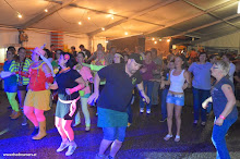 Sportfest Haitzendorf 2013_ (43)